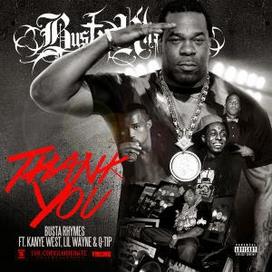 Busta-Rhymes-thank-you